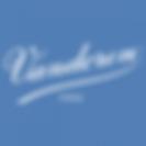 thumb_55209_user_profile.png