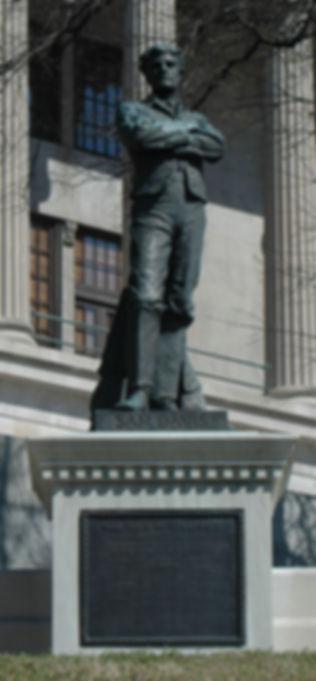 Sam_Davis_Statue.jpg