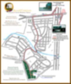 Oakwood Map .jpg