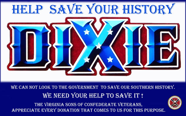 Dixie banner for show copy.jpg