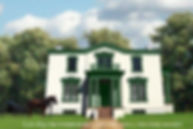 Robinson home 1850.jpg