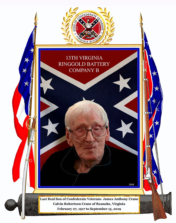 Virginia Last Real Son.jpg