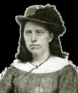Nancy Hart.png