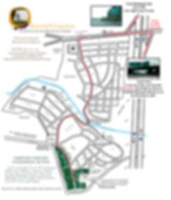 Oakwood Map 2019.jpg