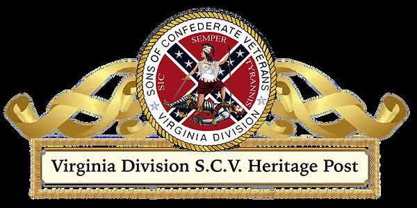 Va Div Heritage Post.png