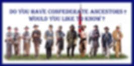 Ancestor banner.jpg