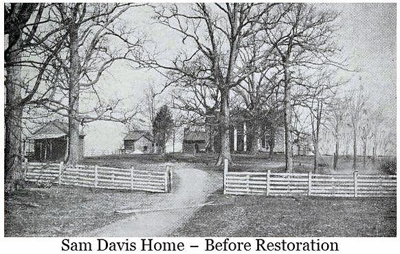 Davis Home.jpg