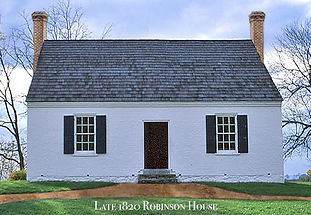 Late 1820 Robinson House.jpg