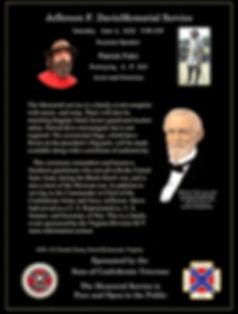 2020 Jefferson Davis Service Flyer.jpg