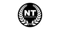 NT Logo_1000x500.jpg