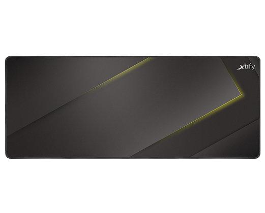 Xtrfy GP1 Mouse Pad (XL)