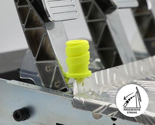 Brake Pedal Mod T3PA Pro Pedals