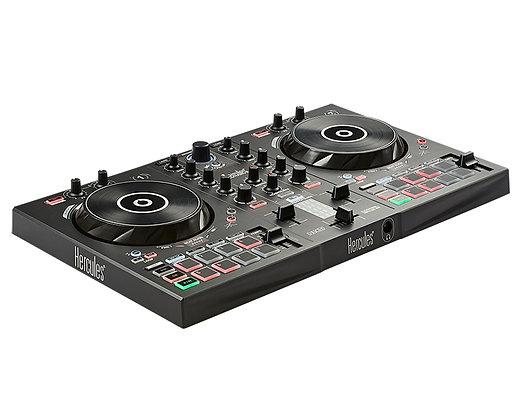 DJ Control Inpulse 300