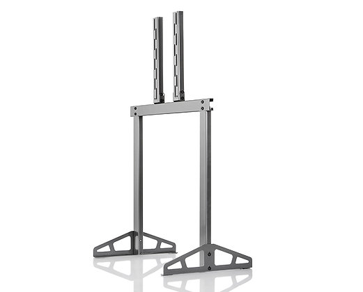 Playseat® LCD TV-Stand Pro