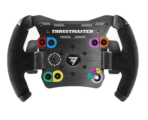 TM Open Wheel Add On