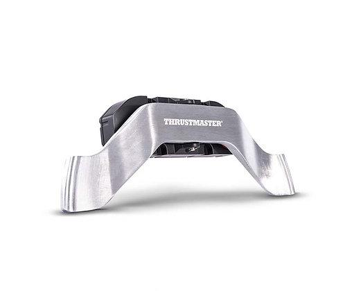 T-Chrono Paddles Ferrari SF1000 Edition