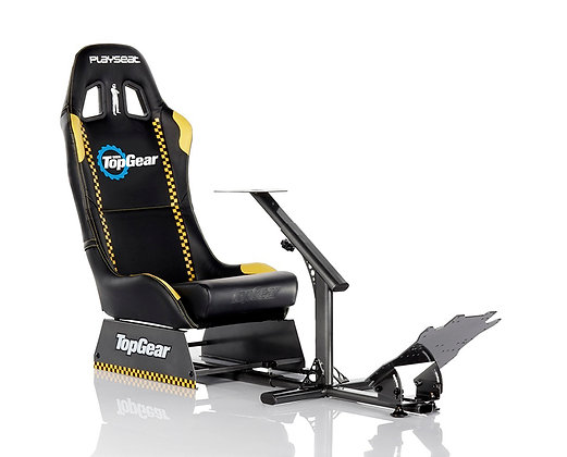 Playseat® Evolution TopGear