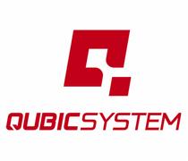 QS logo.png