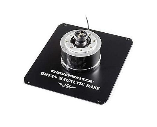 HOTAS Magnetic Base