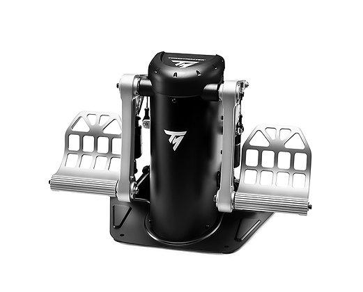 TPR Thrustmaster Pendular Rudder (for PC)