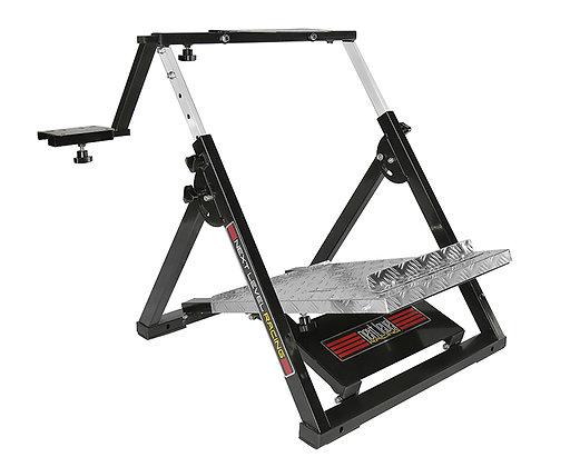 NLR Wheel Stand
