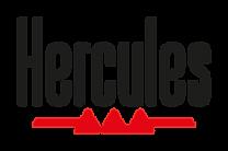 LogoHercules_RVB_Black.png