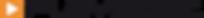PlayseatR-logo-black-transparent.png