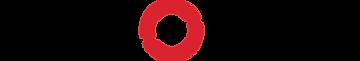 Logo Gaming 02.png