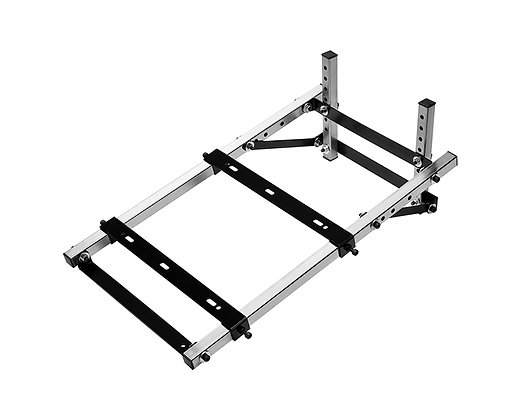 T-Pedal Stand