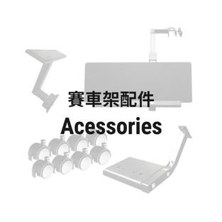 Web_Apiga access.jpg