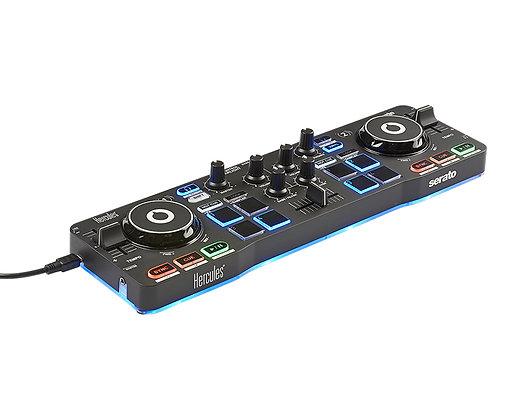 DJ Control Starlight