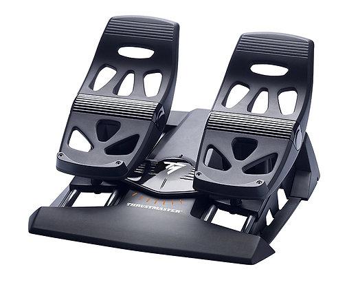 T.Flight Rudder Pedal (PS4 / PC)