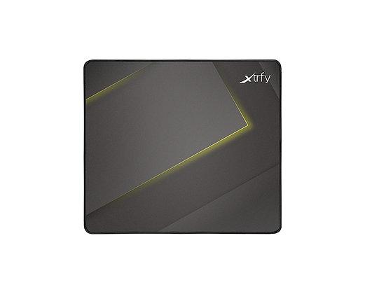 Xtrfy GP1 Mouse Pad (M)