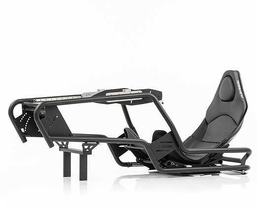 Playseat® F1 Ultimate Edition Black