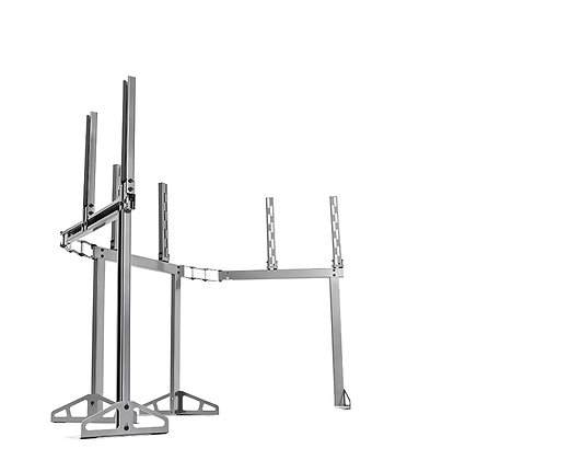 Playseat® LCD TV-Stand Pro-3S