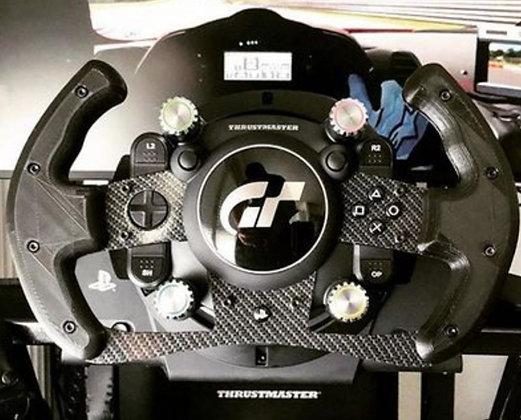 Thrustmaster T-GT DTM/GT Rim Kit