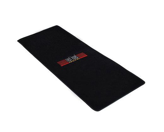 NLR Floor Mat