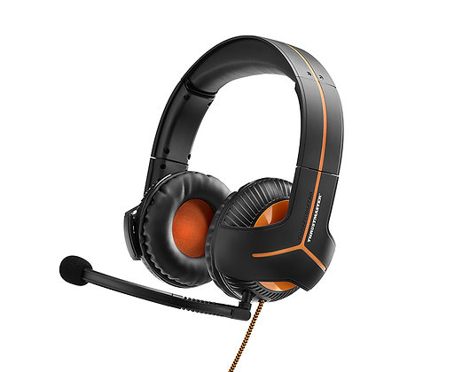 Y350CPX 7.1 Gaming Headset