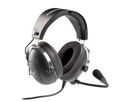 T.Flight U.S. Air Force Edition Gaming Headset