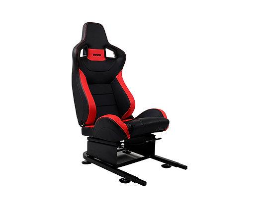 APIGA AP2 rear seat frame & Seat