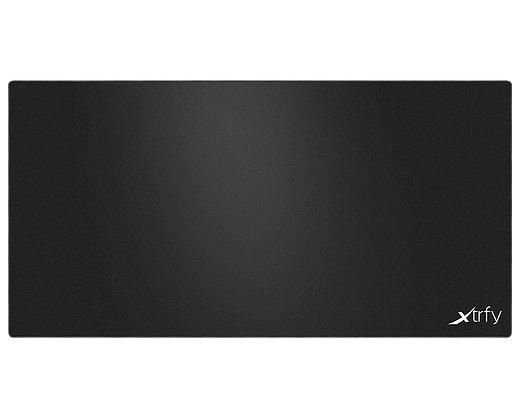 Xtrfy GP2 Mouse Pad (XXL)