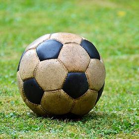 football-2481233_960_720.jpg