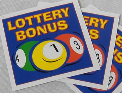 lotterybonusball.jpg