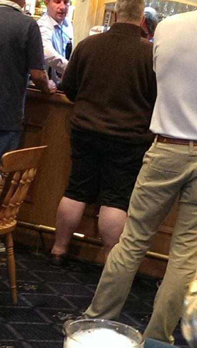 Danny-Couchman-Legs.jpg
