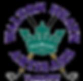 Walton Heath Artisans Golf Club Logo