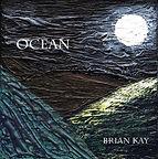Oceannewlow.jpg
