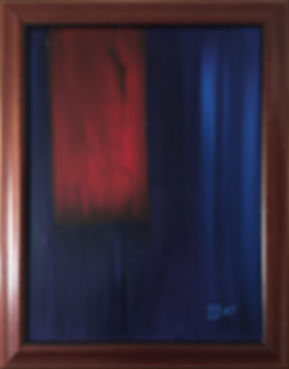 abstract1 blue room with red door.jpg