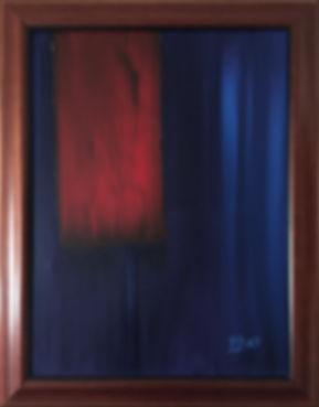abstract1 blue room with red door.jpg