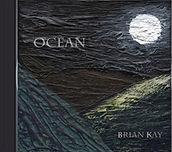 Brian Kay