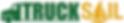 TruckSail_logo.png